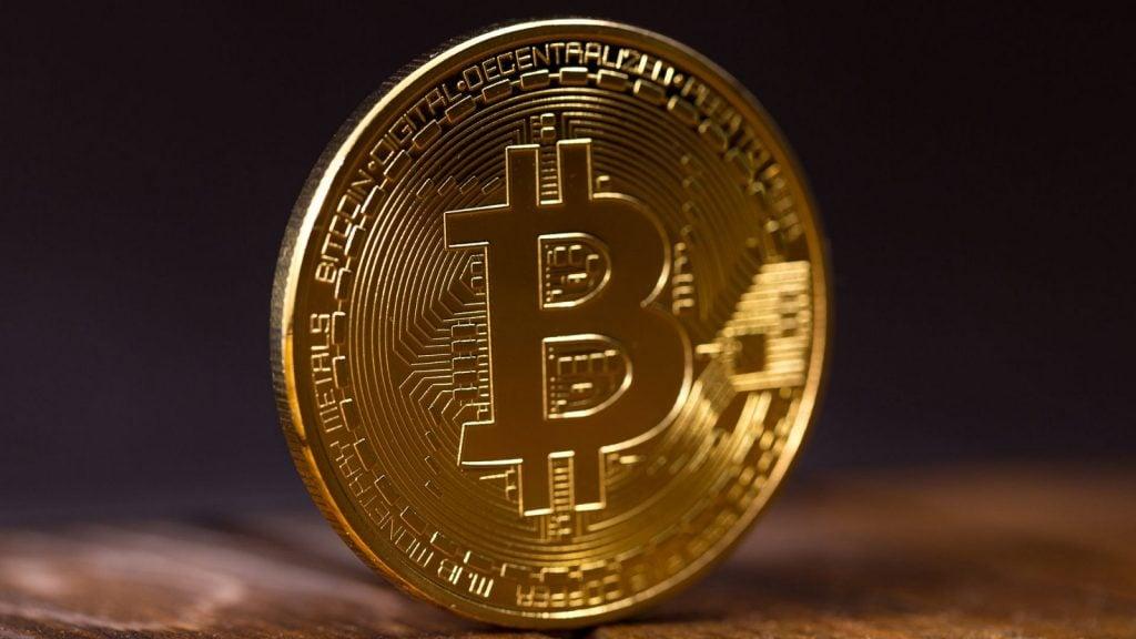 Bitcoin fiyat alttab.net