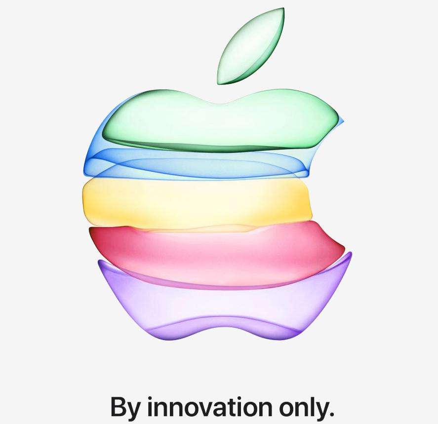 Apple iPhone Etkinliği Alttab.net