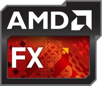 AMD Bulldozer Mağdurlarına Tazminat Ödeyecek Dava