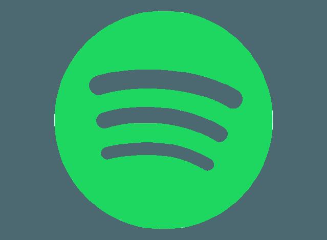 Spotify Premium 3 Ay Ücretsiz