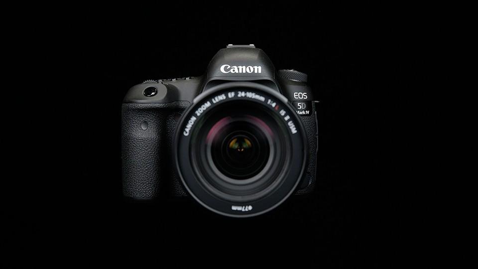 Dijital Kamera Fidye Yazılım Güvenlik Açığı