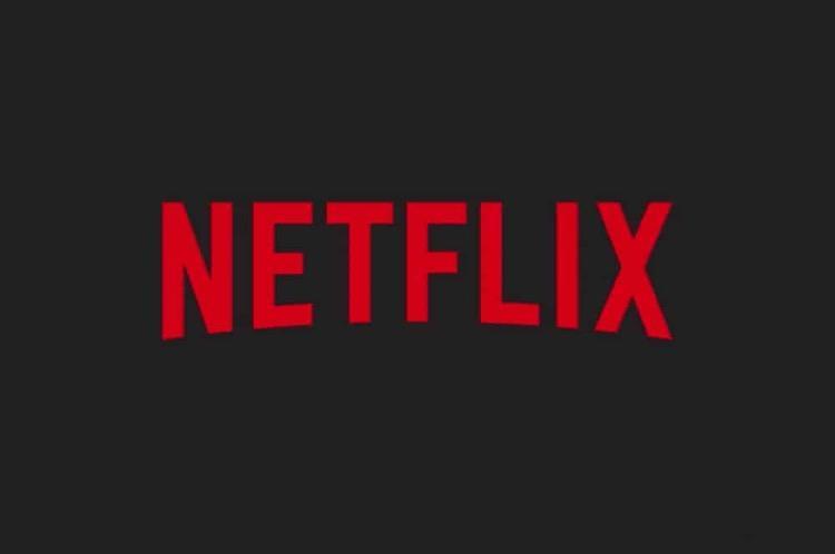Netflix Rtük Denetimine Giriyor