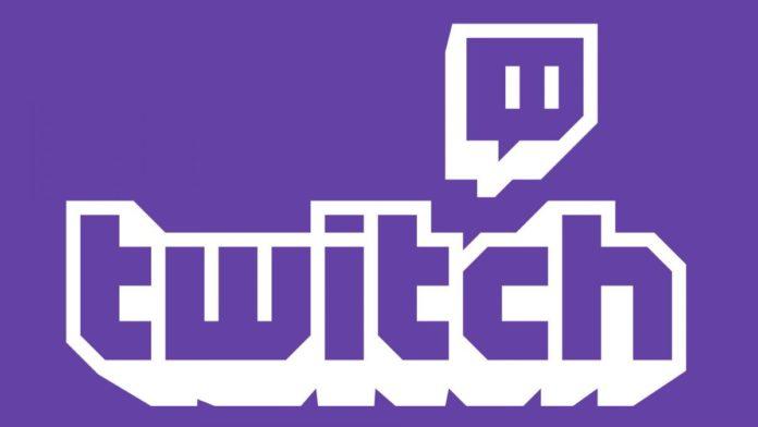 Twitch Studio: Yayıncı Olmak Artık Daha Kolay | Alttab Net