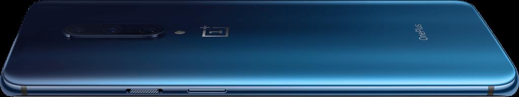 Oneplus 7T ve 7T Pro'nun Teknik Özellikleri Sızdı