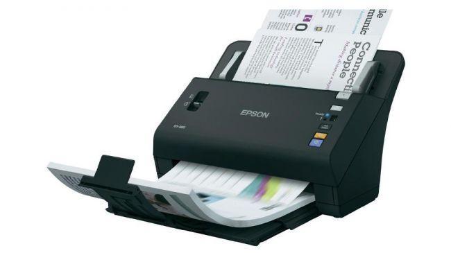en iyi tarayıcı Brother ADW-1600W HP Officejet 7612 A3 Epson Workforce DS-860N Canon Canoscan 9000F Mark II Panasonic KV-S1027C
