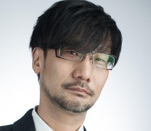 Hideo Kojima Death Stranding Oyununa Dair Açıklamalarda Bulundu
