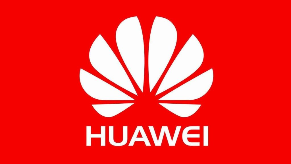 İspanya'dan Huawei'ye Hassas Verilere Erişim Yasağı
