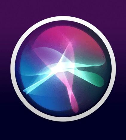 Popüler Müzik Platformu Spotify Siri Desteği Kazanıyor