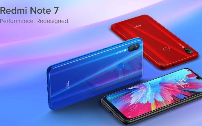 PTT Şubeleri Xiaomi Ürünleri Satacak