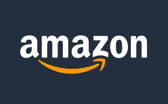 Amazon 25 Eylül'de Yeni bir Cihaz Duyurmaya Hazırlanıyor! Echo