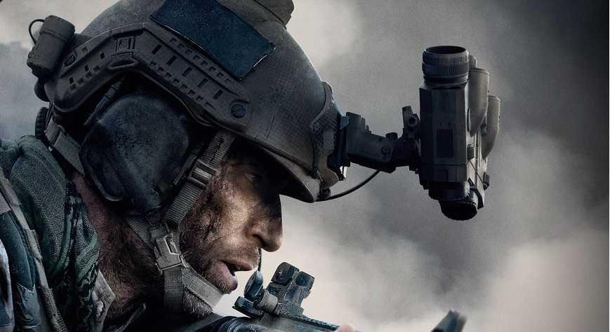 Call of Duty Modern Warfare Beta Sistem Gereksinimleri Açıklandı