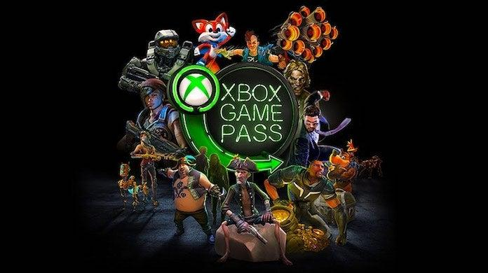 Microsoft Türkiye Xbox Servislerinde İndirime Gitti