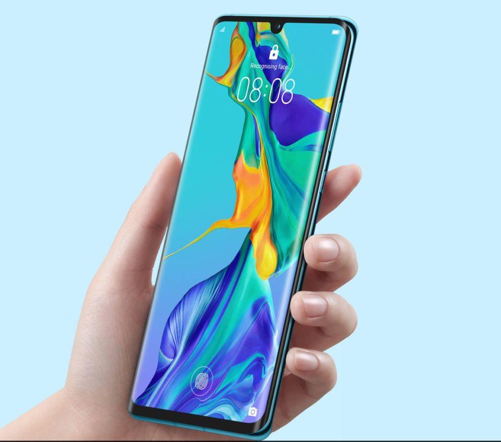 2020 Huawei İçin Zor Geçecek!