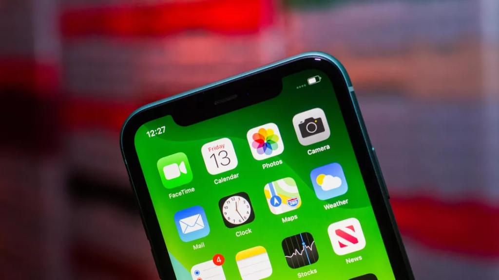 Apple iOS 13.1 İndirmeye Sunuldu! iOS 13.1 ile Gelen Yenilikler