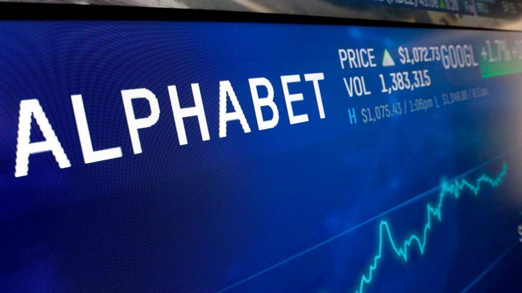 Google Fitbit'i Satın Almak İçin Harekete Geçti