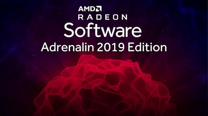 Yeni AMD Radeon Sürücüleri RX 5700XT'nin CoD MW ve The Outer Worlds Performansını Artırıyor