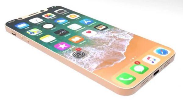 Apple iPhone SE 2 Modelini Duyurabilir
