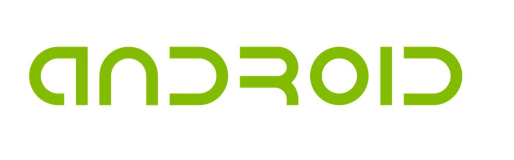 Güvenlik Açığı Olan Android Telefonlar Tespit Edildi