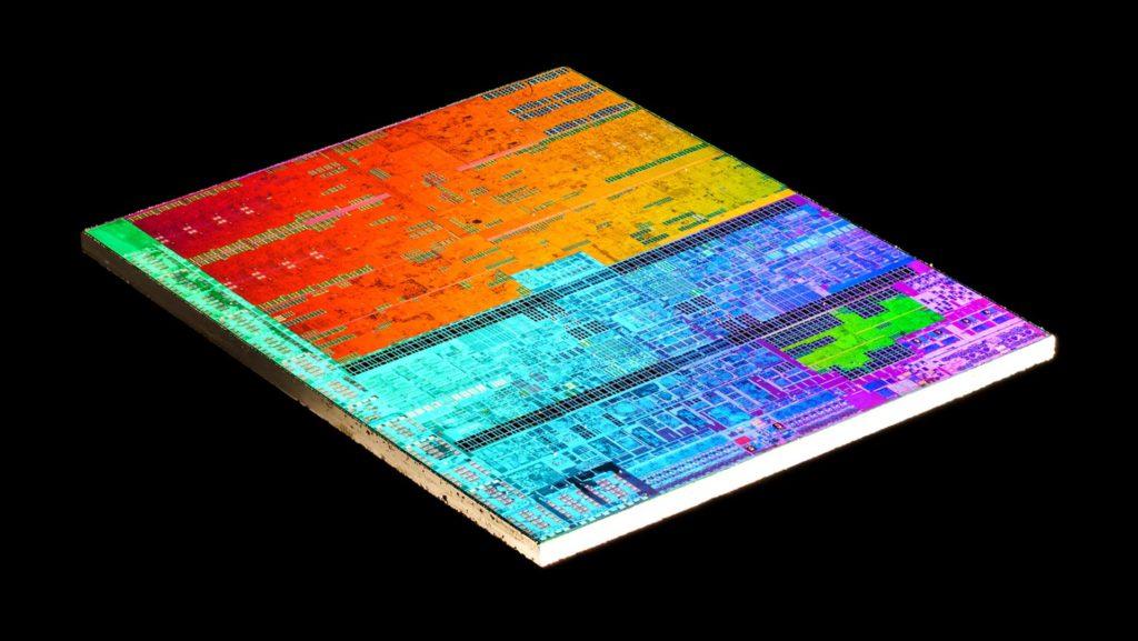 Intel Stok Problemi Yakın Zamanda Çözülecek Gibi Görünmüyor...