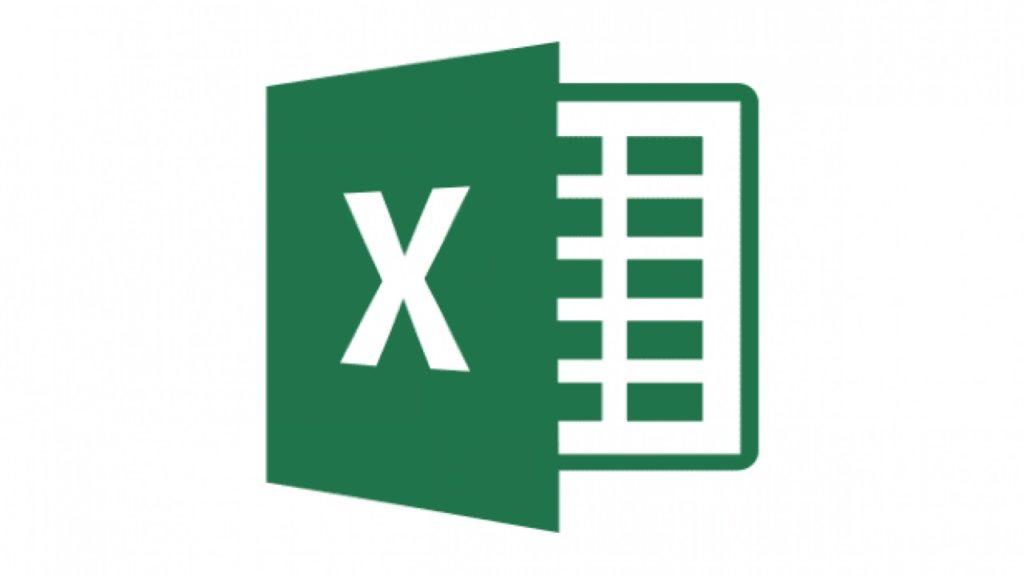 Microsoft Excel Google Play Store'da 1 Milyar İndirmeye Ulaştı
