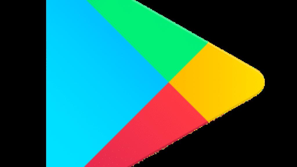 Google Play Store'da 300 Milyon Kez İndirilen Zararlı Yazılımlar Kaldırıldı