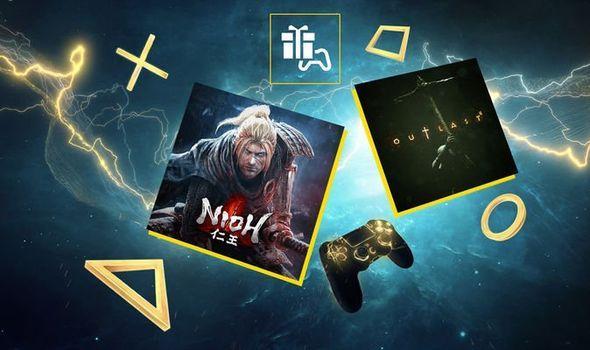 PlayStation Plus Kasım 2019 Ücretsiz Oyunları Açıklandı