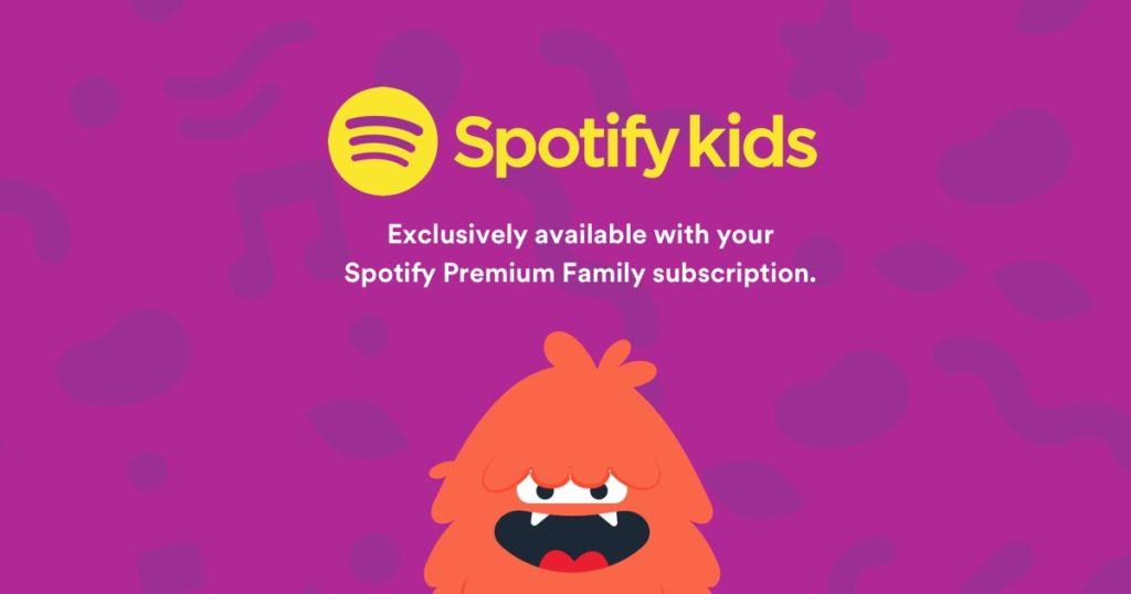 Spotify-kids-çıktı-alttab