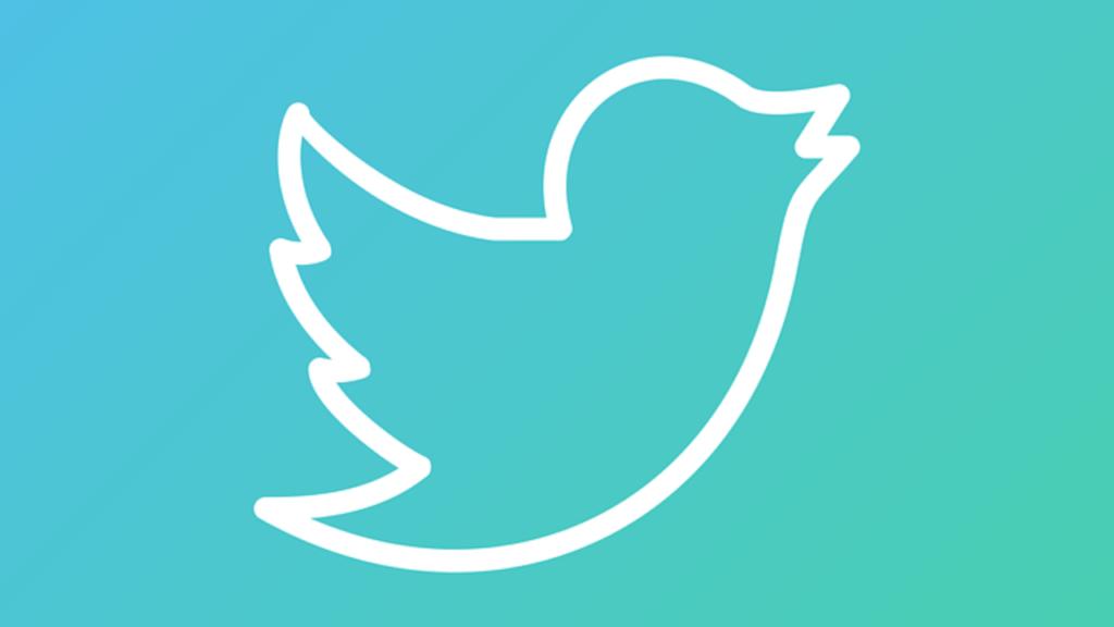Twitter-siyasi-reklamları-yasaklıyor