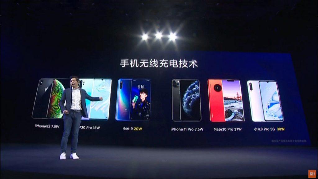Xiaomi Lansman Videosu YouTube Platformundan Kaldırıldı