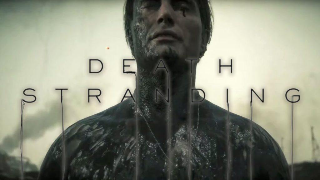 Death Stranding PC İçin Geliyor!