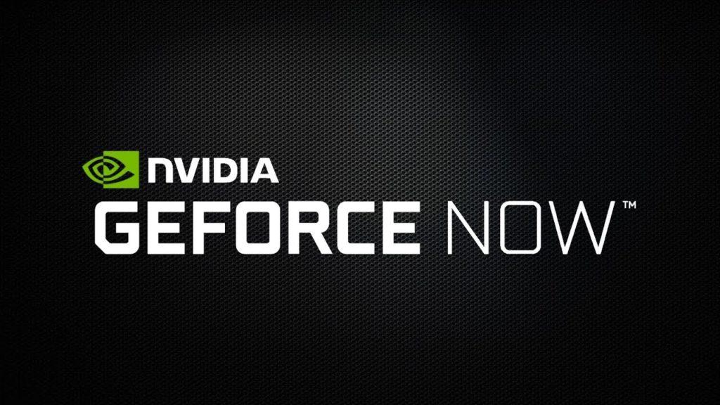Geforce NOW Android Cihazlar İçin Kullanıma Sunuldu!
