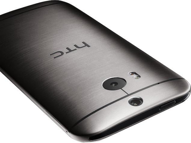 HTC Akıllı Telefon Yatırımlarını Durdurdu