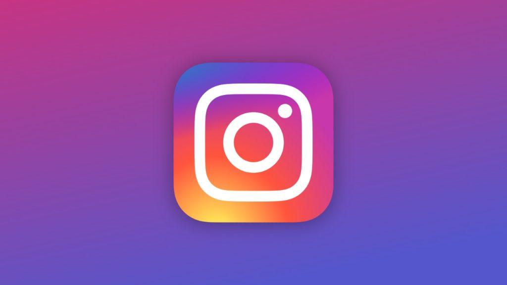 Instagram Mesajlaşma Özelliği Tarayıcılara Geliyor
