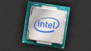 Intel 7700k Dahil Kaby Lake Ailesinin Üretimini Durdurdu
