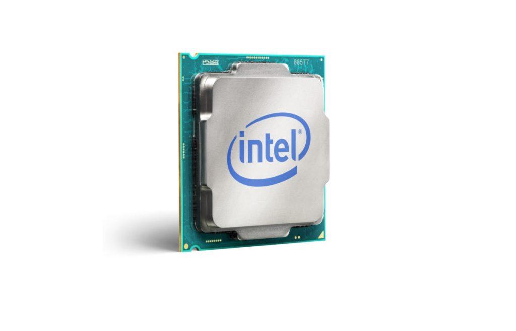 Intel'den Stok Sorununa Bir Garip Çözüm