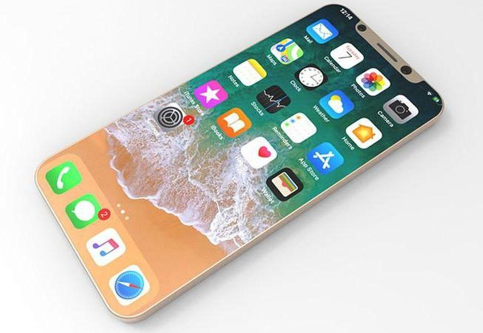 iPhone SE 2 Hakkında Yeni Bilgiler Sızdırıldı