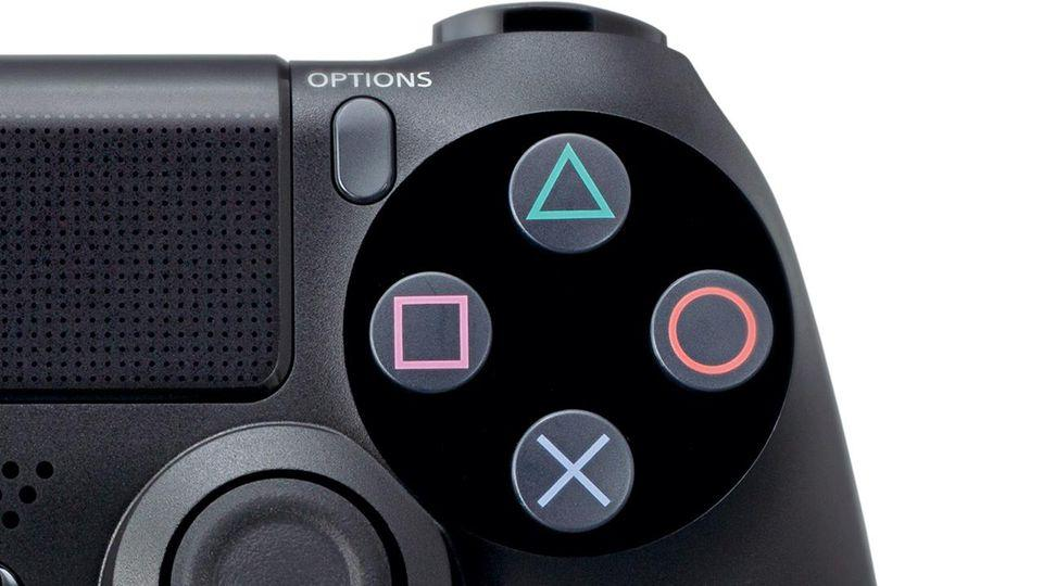 Sony PlayStation 5'in Çıkış Tarihi Açıkladı