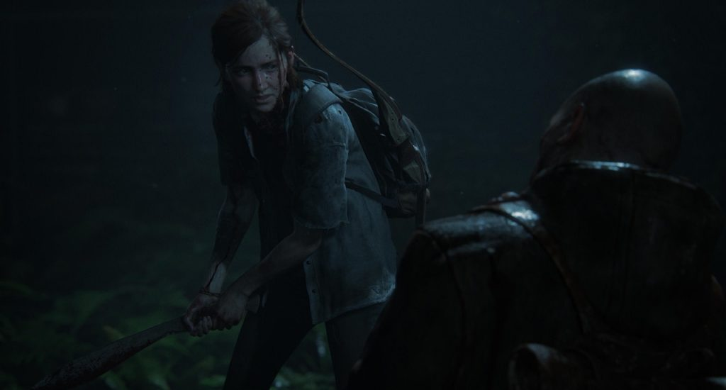 The Last of Us 2 Oyunu Yine Ertelendi