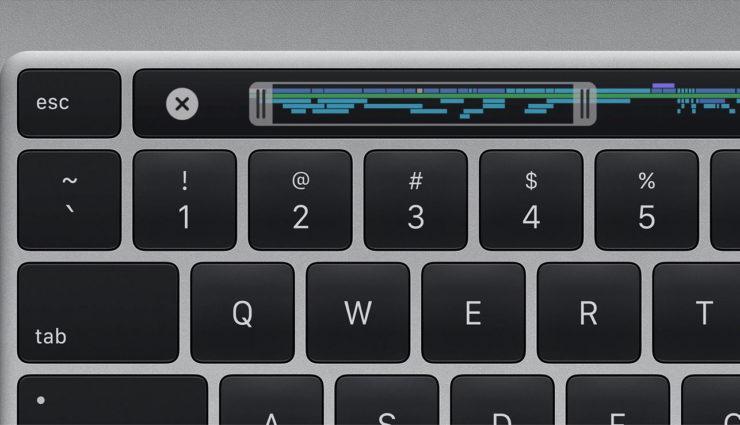 16 İnç Macbook Pro Tanıtıldı. Teknik Özellikleri ve +18'lik Fiyatı