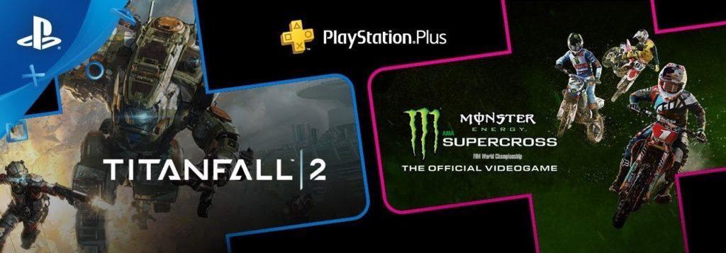 Playstation-plus-aralık-2019