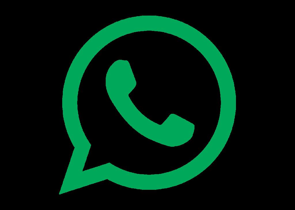 WhatsApp Parmak İzi Desteği Android Cihazlara da Geldi