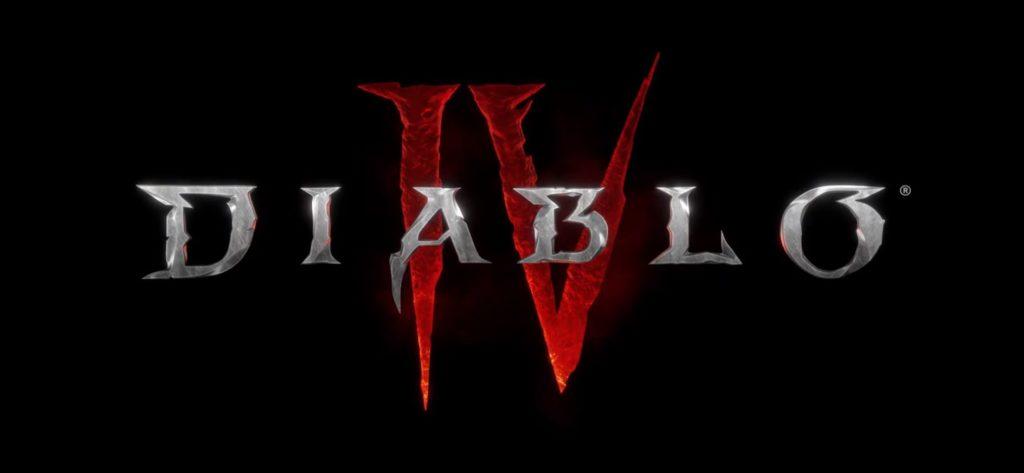 Diablo 4 Blizzcon 2019'da Duyuruldu