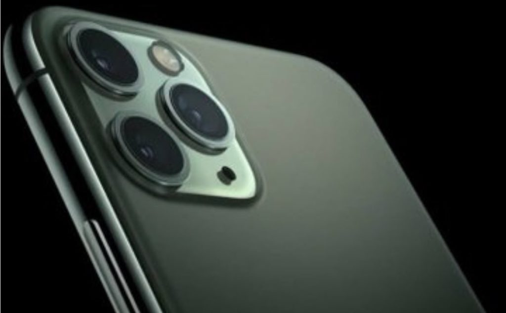 Apple iPhone 5G Desteği Cep Yakacak
