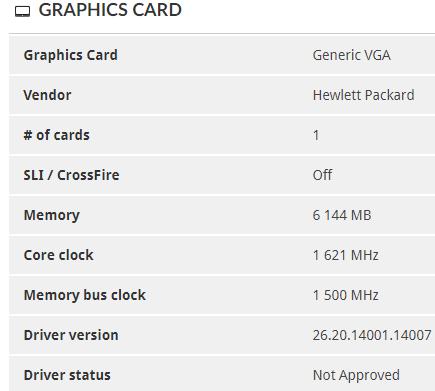 İddia: RX 5600 XT Vega 56 Performansı Sunacak!