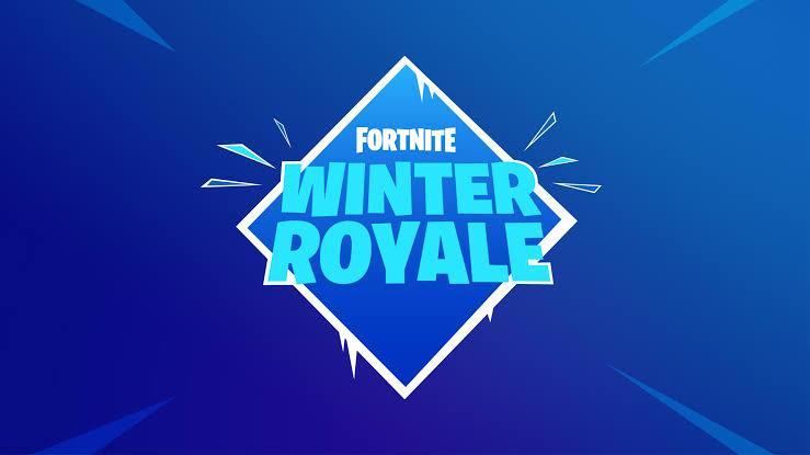 Fortnite-winter-royale-2019-turnuvası