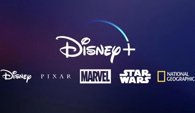 playstationda Disney+ nasıl izlenir
