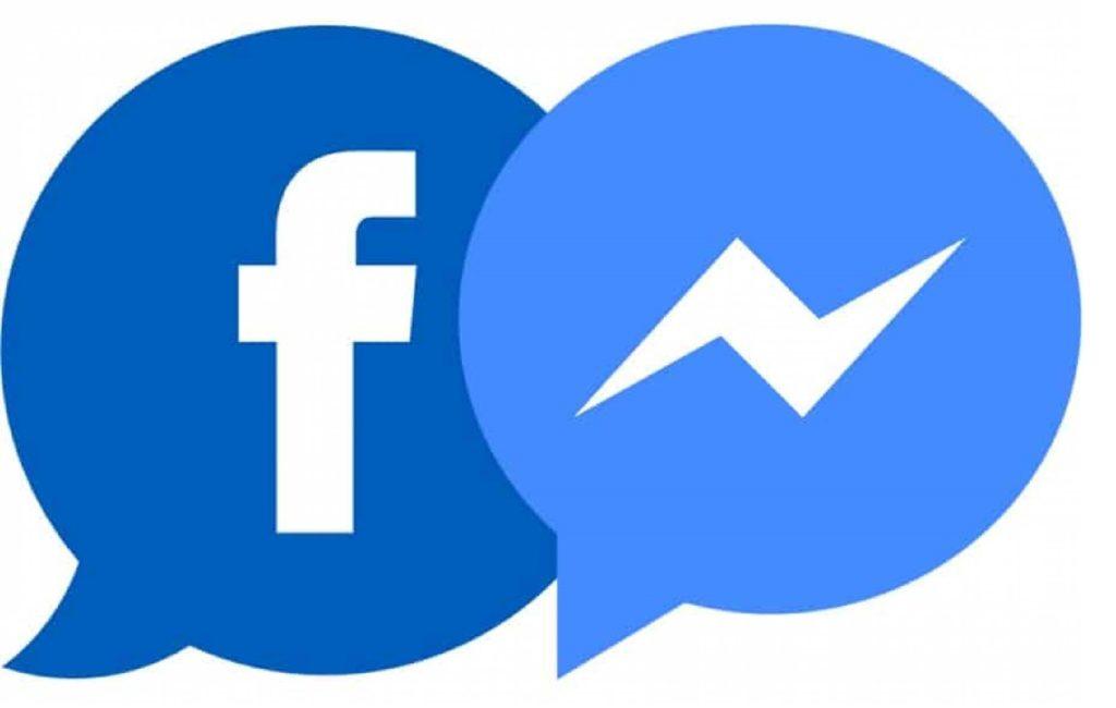 Facebook Messenger Şartları Değişti! - Yeni Güncelleme