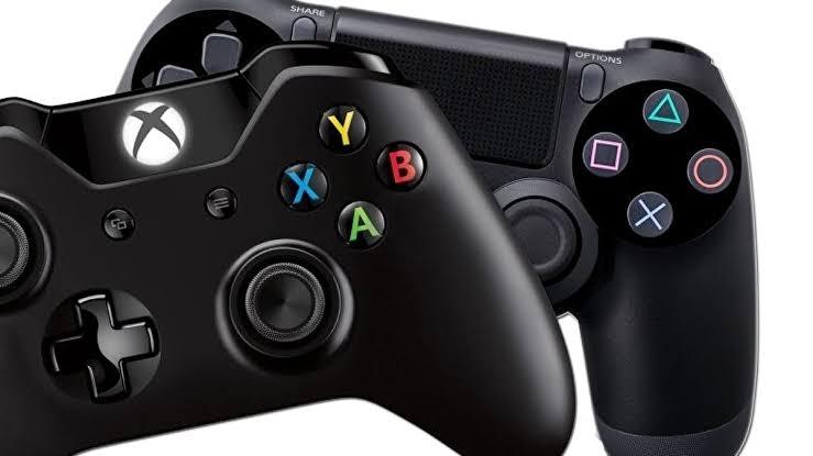İddia Xbox Series X, PS5'ten Daha Hızlı Olacak!