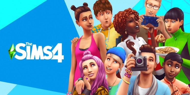 Playstation Plus Şubat 2020 Ücretsiz Oyunları Belli Oldu