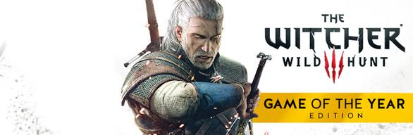 Witcher 3 Steam'de 100.000 Oyuncu Barajını Aştı